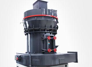电厂脱硫磨粉机 煤炭脱硫设备价格 石灰石脱硫工艺原理 脱硫石膏粉设