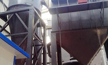 мельницы MTW138 для измельчения кварцита