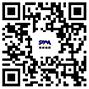 世邦工业微信二维码